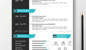 Absolutely Free Resume Templates New Absolutely Free Resume Templates Or Us Size Cv Graphics Designs
