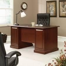 fice Chairs Houston fice Desk Houston Home fice Furniture