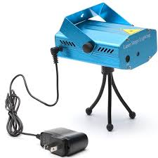 jaz deals mini red green laser projector disco party bar effect lights stage lighting at low s in india in