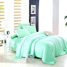 light green bedding comforter set queen mint hunter info king cozy duvet cover single luxury size