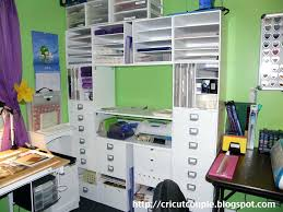 craft room furniture michaels. Conventional Recollections Craft Room Storage B7766 Google Search Furniture Michaels