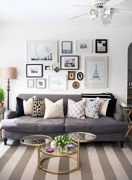 living room decoration idea home design ideas