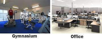 modern office lighting. 2014 Good Price UL CE ROHS Suspended Office Lighting Fixtur In China  Portfolio Light Fixtures Replacement Modern