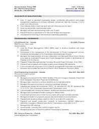 Detailed Resume Mesmerizing Husam Ibrahim Detailed Resume 40