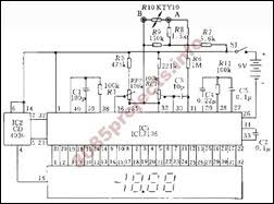 york gas furnace wiring diagram york image wiring york gas furnace wiring diagram york image about wiring on york gas furnace wiring diagram