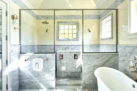 half wall shower glass shower glass block shower half wall shower half wall glass view full