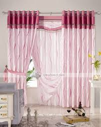 great types of curtains and ds top design ideas
