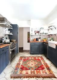 what is kitchen in spanish the open shelving trend in kitchens are