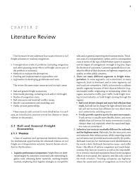 All The Light We Cannot See Summary Sparknotes Chapter 2 Literature Review Rail Freight Solutions To