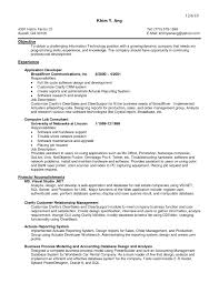 Car Sales Consultant Job Description Resume