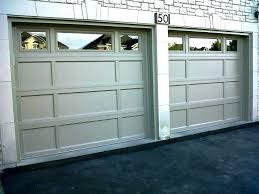 best garage door lubricant garage door grease medium size of grease garage door tracks doors best