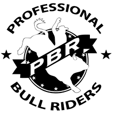 Small Picture PBR Bull Riding Coloring Pages free image