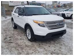 capital car and truck s edmonton car insurance quotes cincinnati ohio