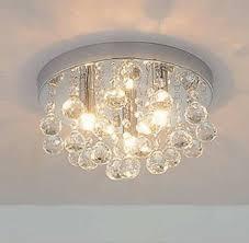 rectangular crystal chandelier baffling unique replace chandelier with track lighting new hammerton studio