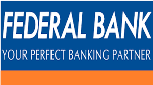Federal Bank   Business Insider India