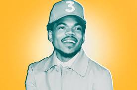 Chance The Rapper Rihanna Bts Katy Perry Named Most Influential