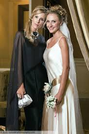 Mother Of Groom Hairstyles 21 Best Images About Wedding Hairstyles For Mother Of The Groom On