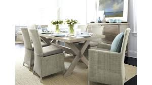 crate and barrel dining chair crate and barrel dining room chairs smoke crate and barrel dining