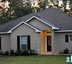 exterior paint colour schemes concept painting exterior brick home brick paint colors home remodel