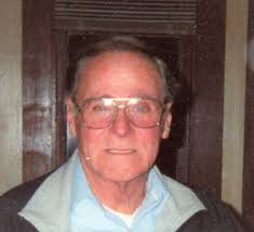 Newcomer Family Obituaries - Gary Gene Napier 1941 - 2019 - Newcomer  Cremations, Funerals & Receptions.