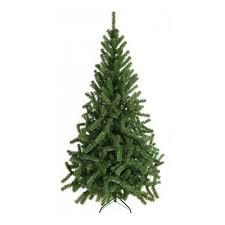 <b>Ель искусственная Green Trees</b> Лесная сказка 120 см — купить в ...