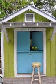 exterior paint ideas for beach cottages. 533 best home by the sea - exterior paint colors images on pinterest | colors, vacation rentals and beach cottages ideas for o