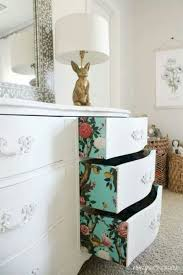 furniture refurbished. 15 Amazing Refurbished Furniture Ideas You Should Try Out At Home 12