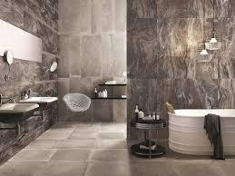 interior eco ceramic tiles pavimentorivestimento in gres porcellanato supreme by flaviker magnificent ceramica spain italy