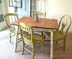 narrow farmhouse dining table narrow dining table and chairs country farmhouse table and chairs kitchen table