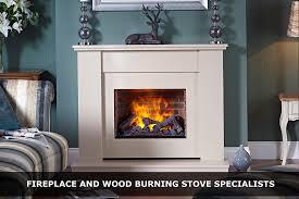fireplace world glasgow scotland mobile home