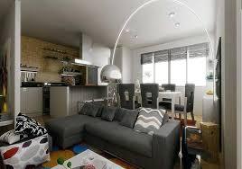 nyc apartment furniture. Apartment Furniture Nyc Modern Rental C
