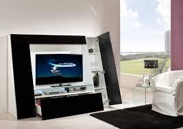 Modern Wall Unit Designs Home Design Modern Living Rooms Tv Wall Units Unit Designs Rukle