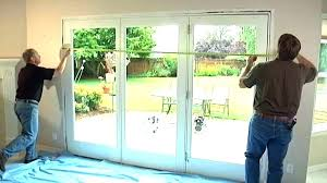 replacement sliding glass doors cost labor cost to install sliding glass door cost to replace sliding glass door monumental replace french replacing sliding