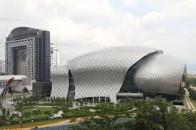 architectural engineering buildings. The Engineering Behind Cleaning An Architectural Icon Buildings