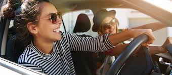 axa direct northern ireland young drivers car insurance