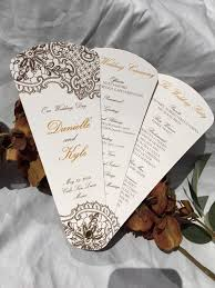 Wedding Program Fans Cheap Free Wedding Fan Template Elegant Wedding Program Fans Cheap Zaxa