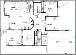 house plans and cost to build build low cost home low cost to build modern house house plans and cost to build