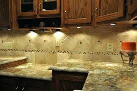 granite countertops and backsplash granite with tile granite and tile ideas eclectic kitchen granite with tile