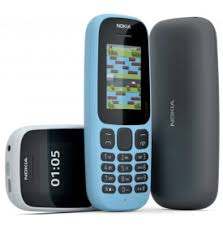 nokia dual sim phones. nokia 105 dual sim new nokia dual sim phones