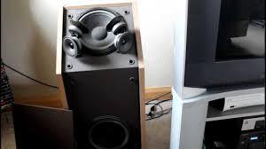 bose 802 speakers for sale. bose 802 speakers for sale