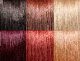demi permanent vs permanent hair color