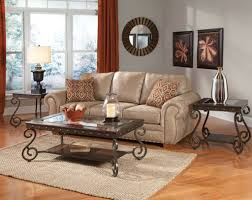 Living Room Furniture Okc Furniture Rugs Bob Mills Furniture Furniture Stores Okc