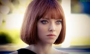 الساحات حلاقة للفتيات حلاقة الشعر الأكثر أناقة للفتيات في