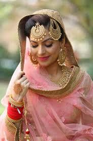 Paasa Designs Pin By R Jvinder K Ur On Beautiful Billo Bridals Wedding