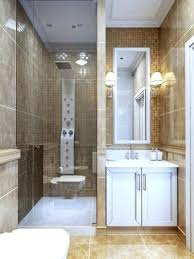 bathroom remodel rochester ny. Beautiful Remodel Bathroom Remodeling Contractors  Buffalo Ny  With Bathroom Remodel Rochester Ny S