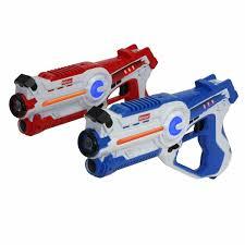Light Strike Laser Tag Instructions Best Laser Tag Toys For Kids To Buy 2020 Littleonemag
