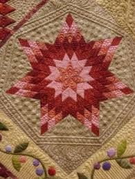 FABRIC THERAPY: Shipshewana Quilt Festival, Part Three ... & FABRIC THERAPY: Shipshewana Quilt Festival, Part Three... | Quilting makes  the QUILT! | Pinterest | Quilt festival, Therapy and Third Adamdwight.com