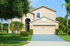 Just Listed For Rent 209 Strathmore Cir Kissimmee Fl