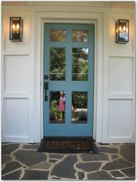 exquisite pictures of front porch design and decoration with various painted front doors marvelous small