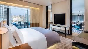 7 Days Inn Guangzhou Yifa Street Branch W Guangzhou Luxury Hotel In Guangzhou